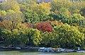 秋天的色彩 - panoramio.jpg