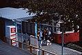 竜光寺前駅.jpg