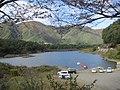 精進湖 - panoramio.jpg