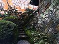 臥龍山荘 - panoramio (1).jpg