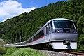 西武10000系電車・ちちぶ号.jpg