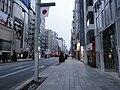 銀座 - panoramio (6).jpg