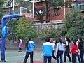 陕师大附中分校篮球赛 08.jpg
