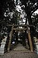 飛鳥神社 - panoramio.jpg