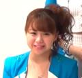 高木紗友希.png