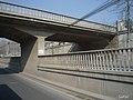 高碑店路(北向) - panoramio - 京城帅哥 (1).jpg