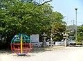 黄幡公園 - panoramio (8).jpg