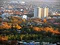 -پاییز و ساختمان گلها - panoramio.jpg