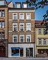 -135 Erfurt-Altstadt Bauliche Gesamtanlage Andreasstraße 9.jpg