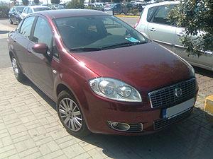 - ITALY - Fiat Linea Bennet.jpg