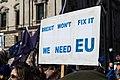 -unitedforeurope (33279906910).jpg