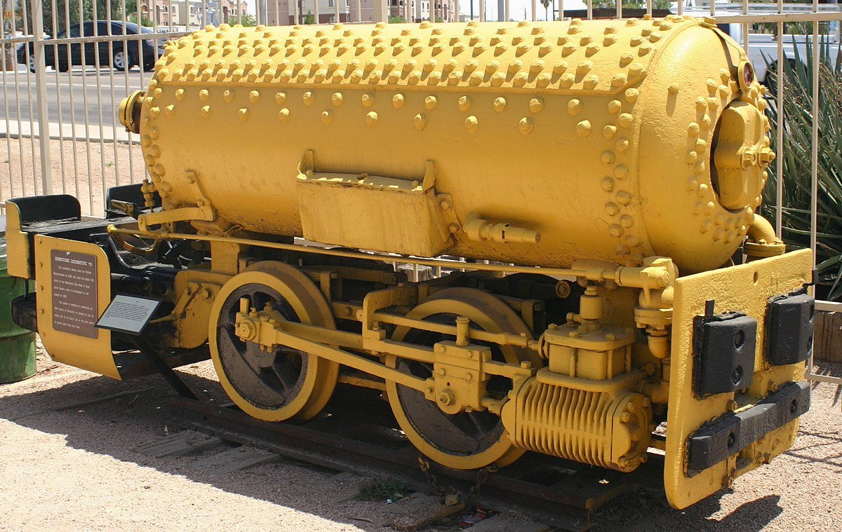 Pneumatics Wikipedia Pneumatic Car Lift Schematic