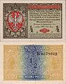 0.5 marki-09-12-1916.jpg