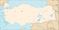 000 Turqia harta.PNG