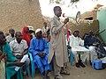 0012 Polio Campaign - Nigeria.jpg