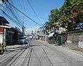0014Balagtas Guiguinto Bulakan Road 19.jpg