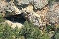 004 Печера Мурзак-Коба.jpg