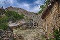 006832 - Calatañazor (8103726178).jpg