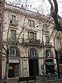 006 Casa Buxeda, Rambla 63 (Sabadell).jpg