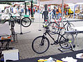 0097-fahrradsammlung-RalfR.jpg