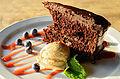 00 Chocolate Cake.jpg