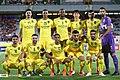 00 Persepolis FC v Al Sadd SC 20 May 2019 2.jpg