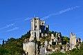 01-Ruines chateau de Lavardin.jpg