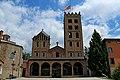 010 Monestir de Santa Maria de Ripoll - RI-51-0000567.jpg