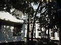 0126jfSanta Maria Goretti Parish Church Manilafvf 05.jpg