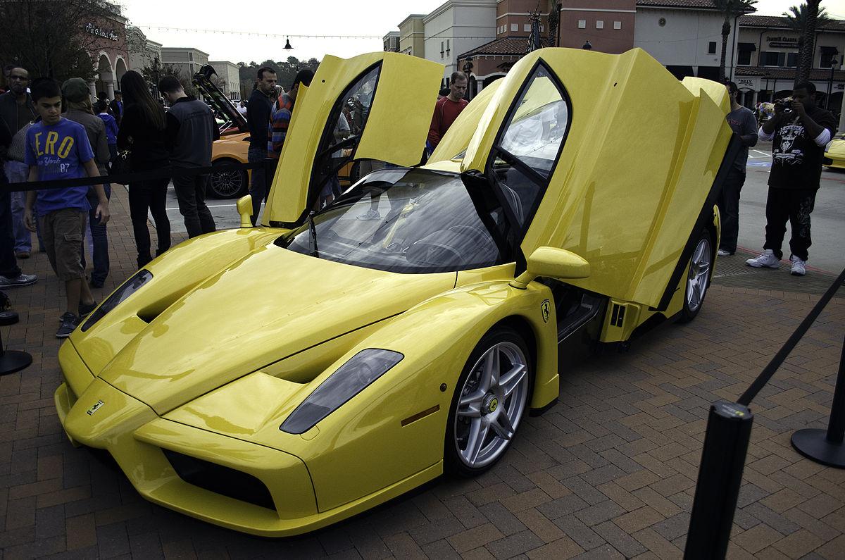 Ficheiro 012 Ferrari Enzo Flickr Price Photography Jpg Wikipedia A Enciclopedia Livre