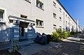 013 2015 09 11 Kulturdenkmaeler Ludwigshafen.jpg