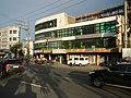 01769jfGil Puyat Avenue Barangays Bridge Taft Pasay Cityfvf 04.jpg