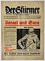 01940 0660 (2) Der Stürmer.jpg
