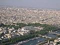 01 Grand Palais.jpg