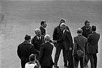 02.03.69 1er vol de Concorde avec Jacqueline Auriol (1969) - 53Fi1917.jpg