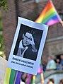02020 0105 (2) Equality March 2020 in Kraków.jpg