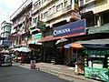 02251jfCaloocan City Highway Buildings Barangays Roads Landmarksfvf 11.jpg