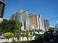 02360jfBarangays EDSA Barangka Ilaya Boni Avenue Tunnel Mandaluyong Cityfvf 14.jpg