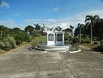 02370jfHour Great Rescue Roads Cabanatuan Park Memorialfvf 17.JPG