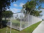 02461jfHour Great Rescue Concentration Prisoners Sundials Cabanatuan Memorialfvf 26.JPG