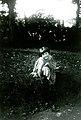 02 I del P Isadora Duncan student.jpg