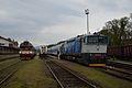 03.05.16 Trutnov hl.n. 854.015, SA134-003 and 750.701 (26758596380).jpg