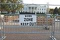 03.PresidentialInauguration.WhiteHouse.WDC.11November2012 (8229796447).jpg