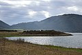 03010 Trivigliano, Province of Frosinone, Italy - panoramio (1).jpg