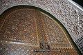 0334 marokko 31.03.2014 (24801707828).jpg