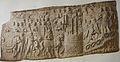 036 Conrad Cichorius, Die Reliefs der Traianssäule, Tafel XXXVI.jpg