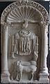 0400 Relief mit leerem Thron Christi Bodemuseum anagoria.JPG