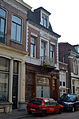 0453-IJ14-Kanaalstraat62.JPG