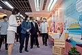 05.07 總統參訪「台灣國家婦女館」 (51163010778).jpg