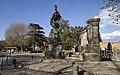 05018 Orvieto, Province of Terni, Italy - panoramio (12).jpg
